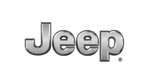 Jeep cars in Nepal