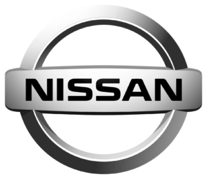 Nissan cars in Nepal