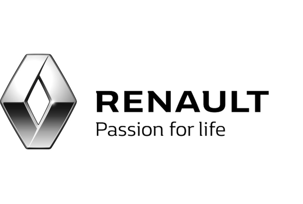 Renault cars in Nepal