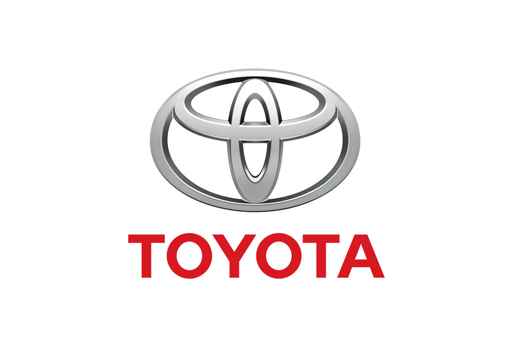 toyota car prices in Nepal